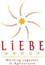 SA00030SA2 - Leibe Group logo