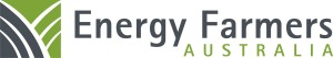 ENERGY FARMERS logo on white hi res RGB